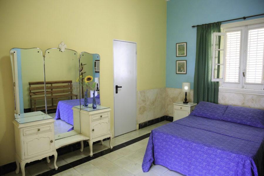 Casa_Mary_Our_Room