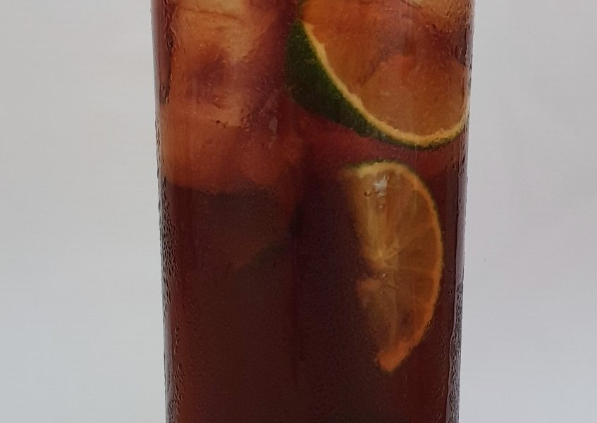 Cubalibre_cocktail