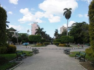 vedado_neigborhood